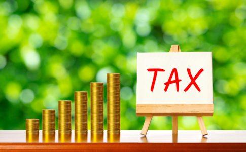 税理士を変えるべき理由7選
